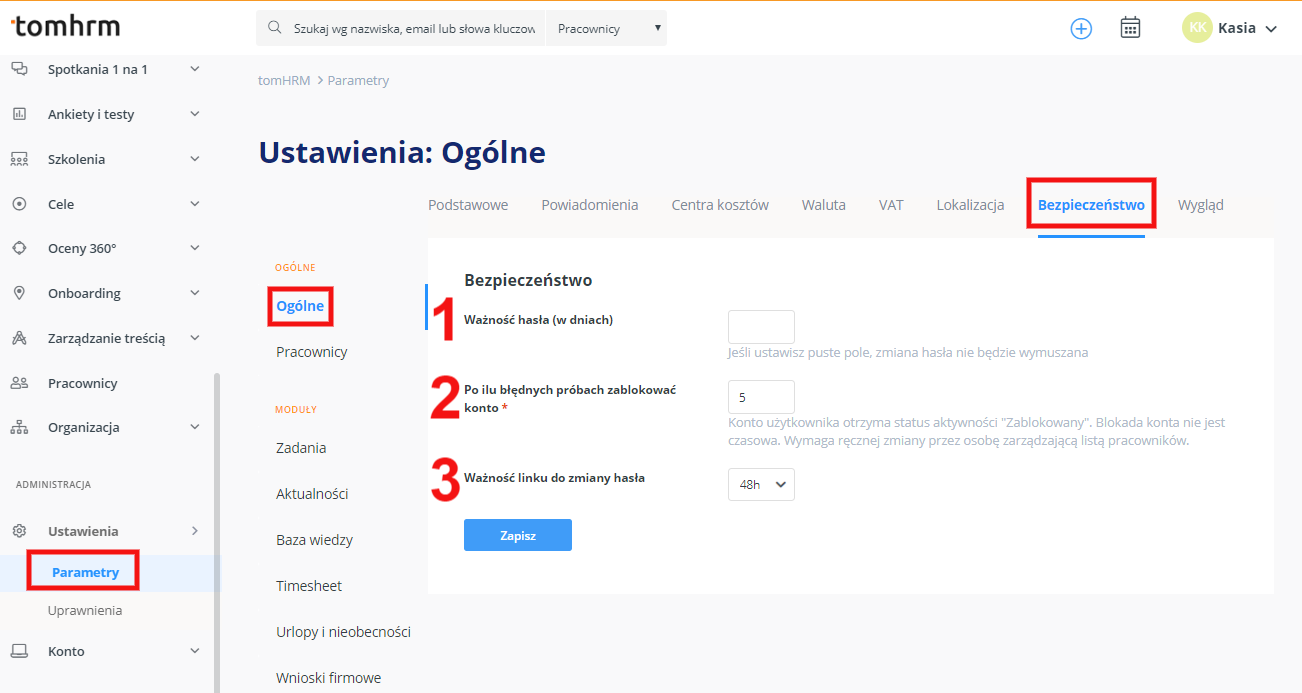 Ustawianie_haseł_w_aplikacji