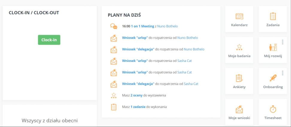 Plany_na_Dzis_przełożony