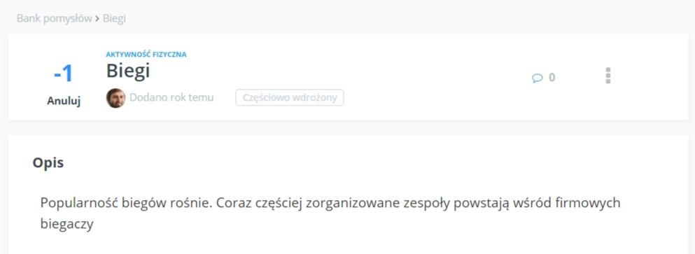 Bank_Pomysłów_Pracownicy_ocena_pomysłów