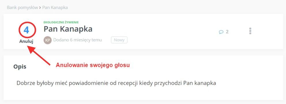 Bank_pomysłów_pracownicy_glosowanie